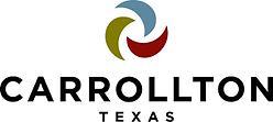 Carrollton TX Logo.png