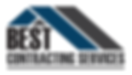 BEST Contracting Services LLC Logo 1.png