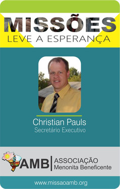 Christian Pauls.jpg