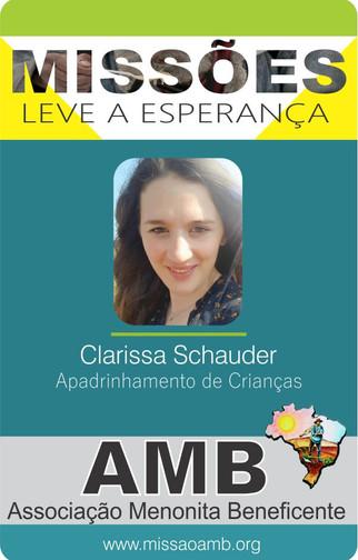Clarissa.jpg