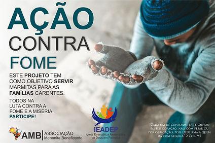 Banner Ação Contra Fome 22 02 2021.jpg