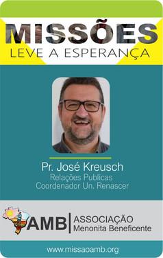 Pr. José.jpg