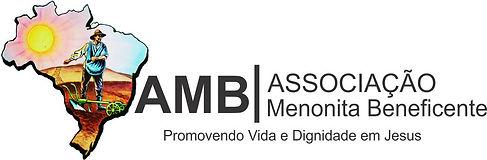 Logo da AMB.jpg
