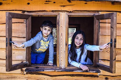 kids-2160396_1920.jpg