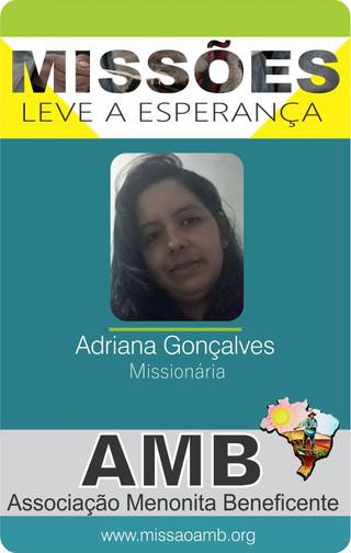 Adriana-1.jpg
