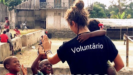 trabalho-voluntario-na-africa-do-sul-rod
