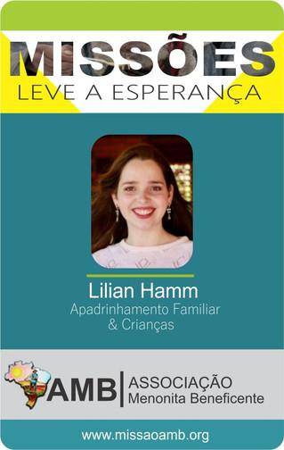 Lilian.jpg
