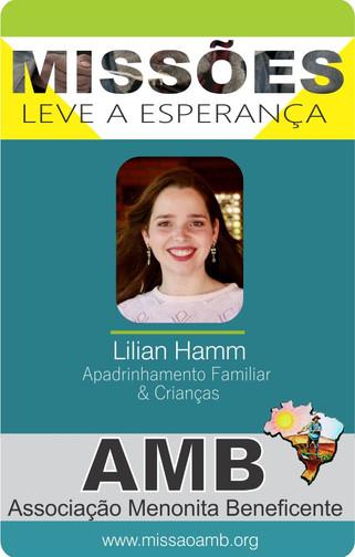 Lilian Hamm.jpg
