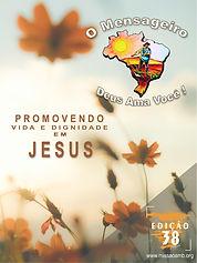 Capa Mensageiro 2022 flores Frente.jpg