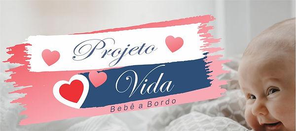 Projeto-Vida-1.jpg