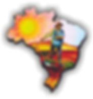 Capa do Mensageiro 2016.cdr ok.jpg