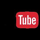 logo-youtube-2048.png