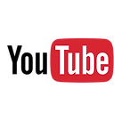 logo-youtube-2048.png