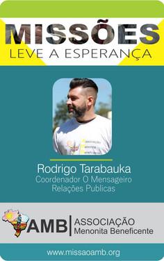 Rodrigo Tarabauka.jpg