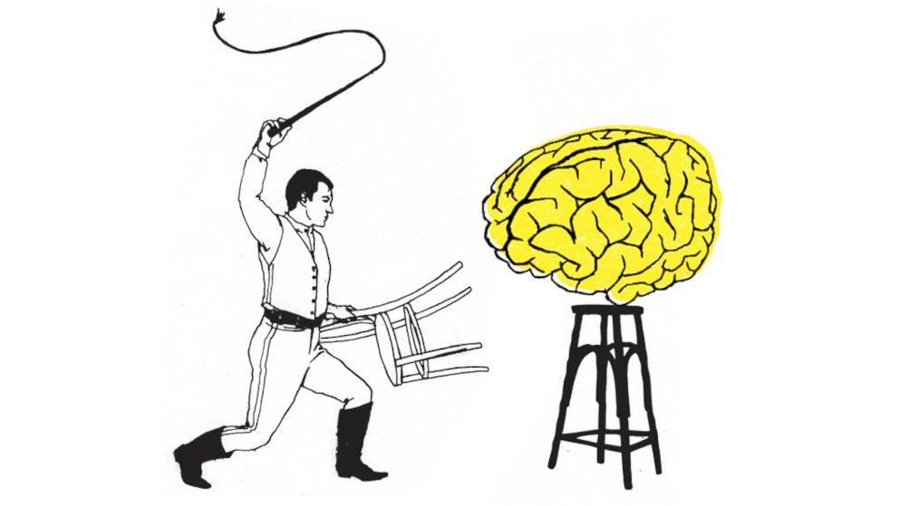 Tame Your Brain.jpg