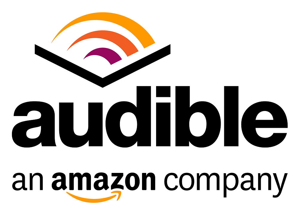 audible_amazon.png