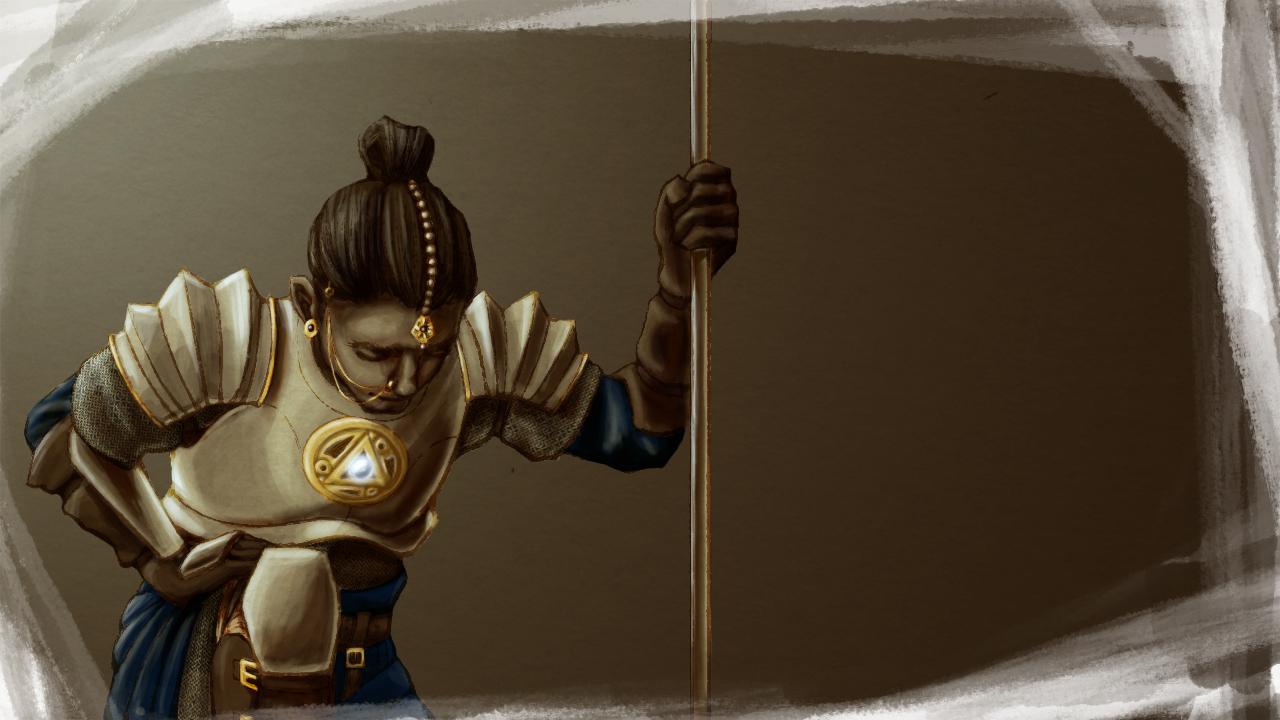Athena Sabato