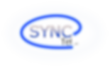 SYNC-Website-Logo-1 (2).png
