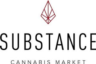 Substance Compressed LOGO.jpg