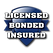licensed-bonded-insured-150x150.png