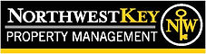 NW+Key+PM+-+Logo.jpg