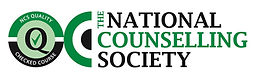 NCS Quality Checked Course Logo.jpg
