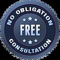 thumbnail_No-Obligation-Consultation.png