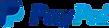 pp-logo-200px.webp