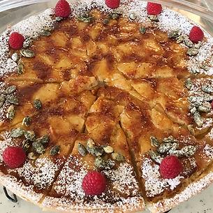 Kuchen La Taverne.jpg