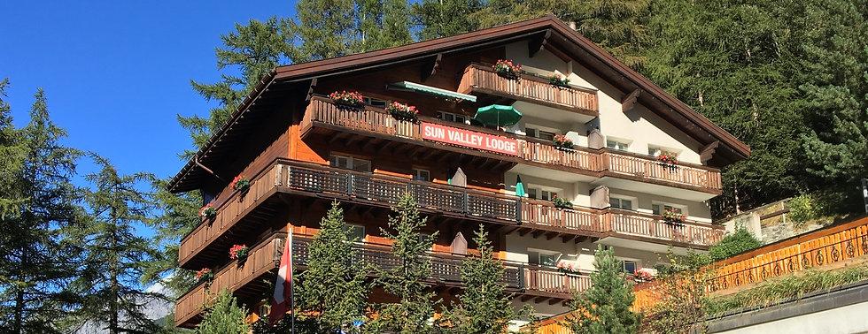 Sun Valley Lodge Sommer_edited_edited_ed