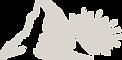 Logo Sun Valley Lodge
