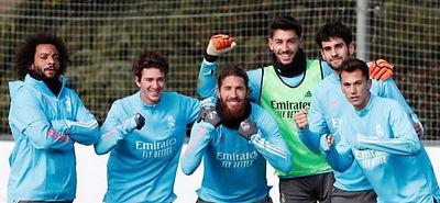 El Castilla de Xavi Sintes sigue soñando con el  ascenso a  2ª División