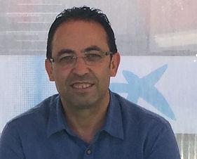 """""""El Deporte Como Transmisor de Valores"""" Nueva ponencia de Vicente Martinez"""