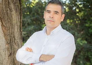 Eusebio González se une al proyecto VMSPORTCOACH