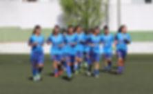 Martínez cita a 14 jugadoras para Gotland