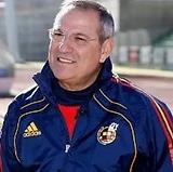 Ginés Meléndez