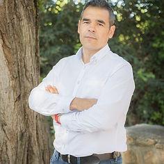 Eusebio Gonzalez.jpg