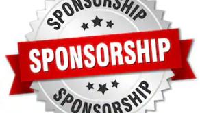 Sponsorship partnerships work well when…