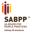 SPONSORSHIP OPPORTUNITY: 2nd Annual SABPP EEDT Awards & 9th Annual EEDT Summit
