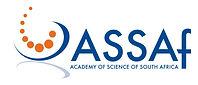 ASSAF Logo.JPG