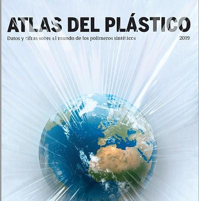 Atlas del plástico.jpg