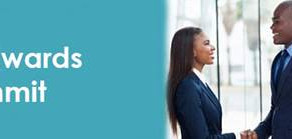 2019 SABPP Employment Equity, Diversity & Transformation (EEDT) Awards & the 9th Annual EEDT Summit