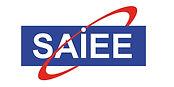 SAIEE Logo.jpg
