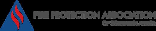 FPASA Logo.png