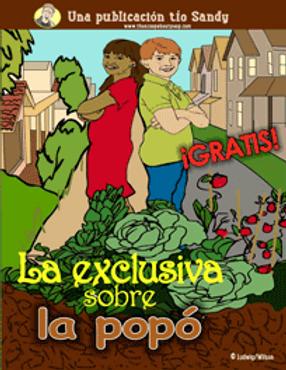 scoop-a-poop-CVR-SPANISH.png