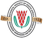 botanical-society-of-south-africa.jpg