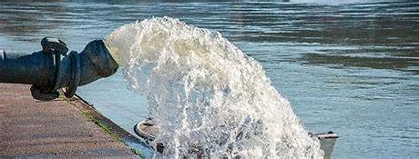 mala calidad de agua.jfif