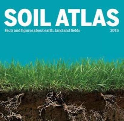 20140112-ies_news-Soil_Atlas_2015_edited.jpg