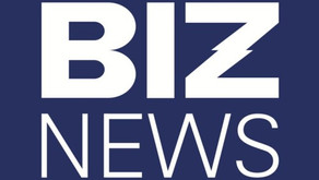 Exciting announcement from BizNews!!!