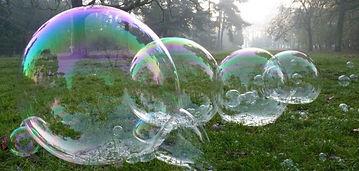 bulles savons.jpg